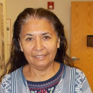 Tina Arana's Profile Photo