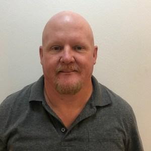 Ronnie Williams's Profile Photo