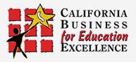 CBEE logo.jpg