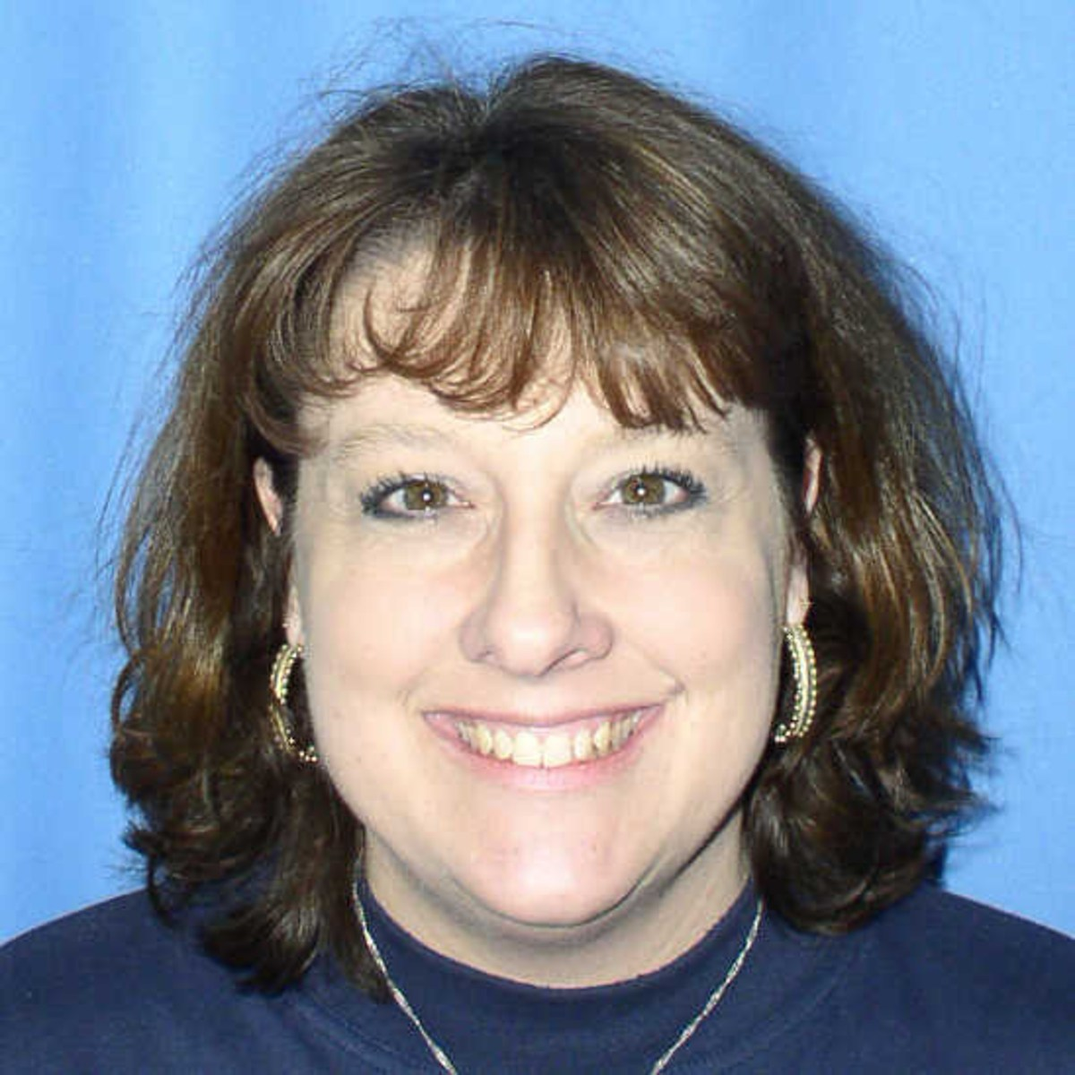 KELLYE MCLEROY's Profile Photo