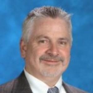 John White's Profile Photo