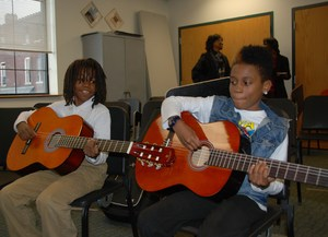 ON STL Guitar 7.jpg