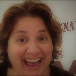 Sylvia Garza's Profile Photo