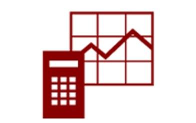 Fiscal Services Logo