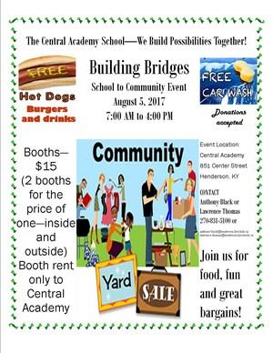 Building Bridges Yard Sale Flyer.jpg