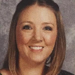 Jessica Buell's Profile Photo
