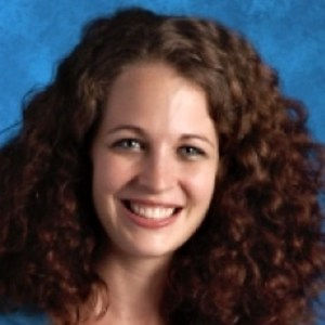Erica (Mill) Robinson's Profile Photo