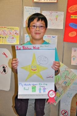 5th_grade-kevin_Yuen.jpg