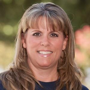 Lisa Dauer's Profile Photo