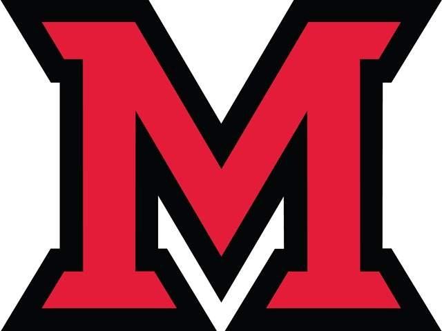 Manchester 'M'