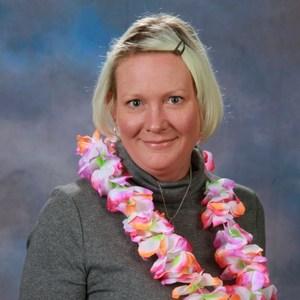 Jennifer McGhee's Profile Photo