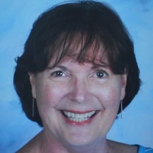 Carma Robertson's Profile Photo