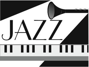 branford-jazz-concert.jpg