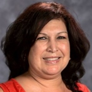 Pat Romero's Profile Photo