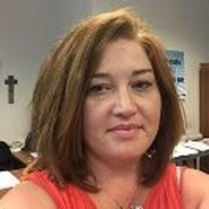 Megan Pedelty's Profile Photo