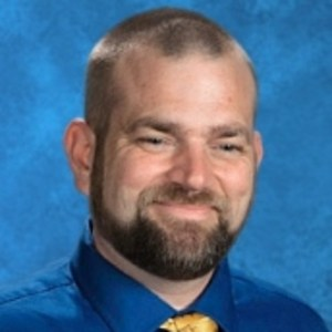Mr. Christopher  DeWitt`s profile picture