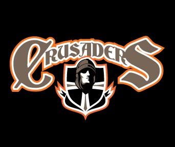Casas school logo