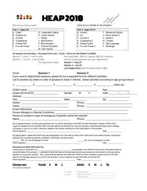 HEAP form - Sheet1.jpg