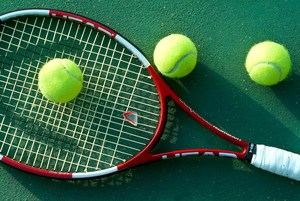 635921175574540783-563300402_tennis 3.jpeg
