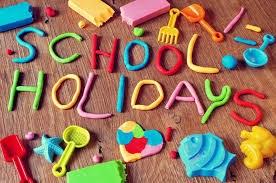 school holiday.jpg