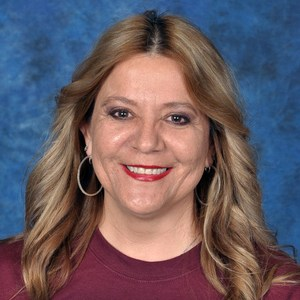 Martha Opferman's Profile Photo