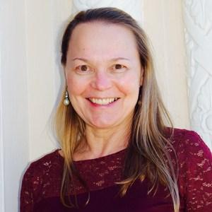 Susanne Tilp's Profile Photo