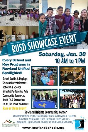 RUSD Showcase.jpg