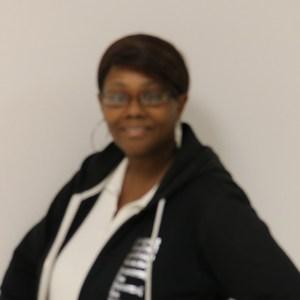 Glenesia Jefferson's Profile Photo