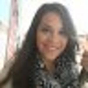 Dina Valdez's Profile Photo