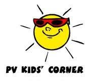 PV Kids' Corner