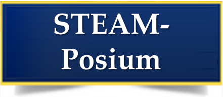 STEAM-Posium Is Coming! Thumbnail Image
