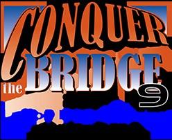 Krakens Conquer the Bridge! Thumbnail Image