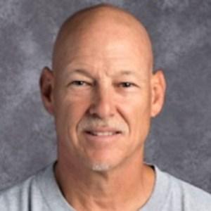 Dave DeLange's Profile Photo