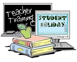 student holiday staff training.png