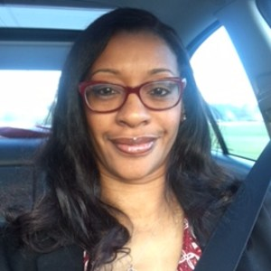 Tracy McCall-Gholston's Profile Photo