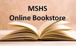 Online Bookstore.jpg