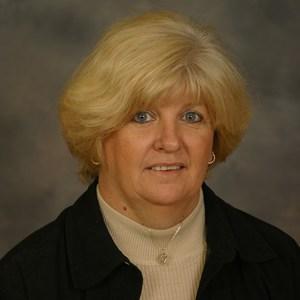 Terri Burke's Profile Photo