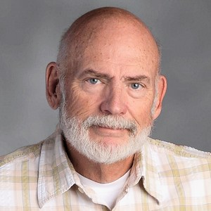 Norman Arnold's Profile Photo