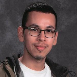 Rigoberto Gandara's Profile Photo