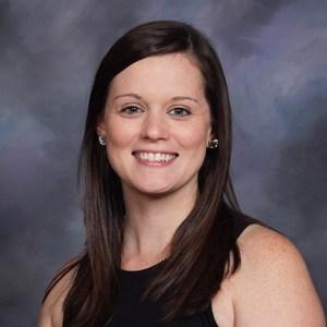 Beth LaFrance, B.A's Profile Photo