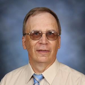 Walt Mroczek's Profile Photo