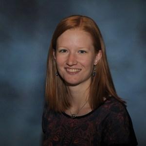Kayla DeBacker's Profile Photo
