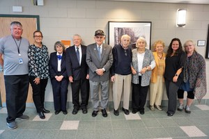 46 for Website - Holocaust survivors and BOE Members.jpg
