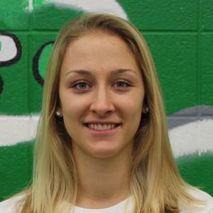 Sara Bischel's Profile Photo