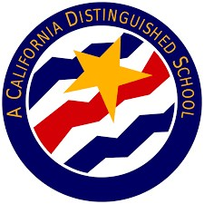 2018 CA Distinguished Schools Program Awardee Thumbnail Image