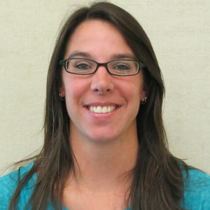 Jessica Grove's Profile Photo