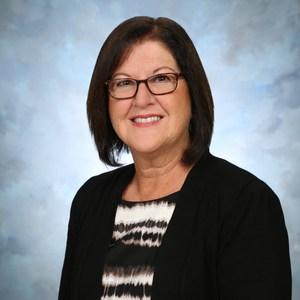 Nancy Brady's Profile Photo