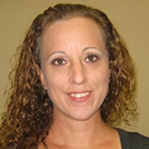 Heather Neumann's Profile Photo
