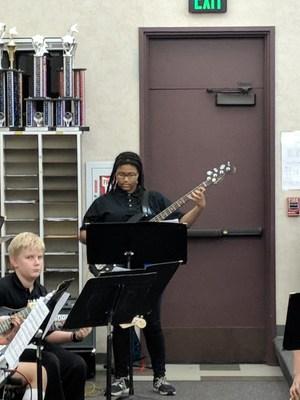 EDS Jazz Workshop 01.18.18.jpg