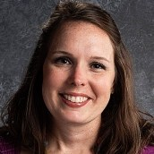 Amanda Rickman's Profile Photo